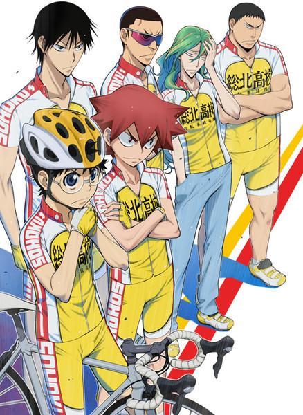 Трусливый велосипедист 1,2,3,4 сезон смотреть онлайн