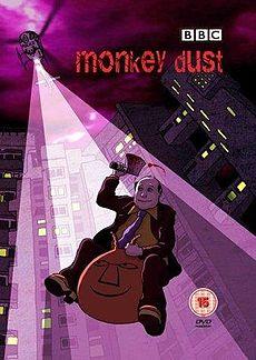 38 обезьян смотреть онлайн