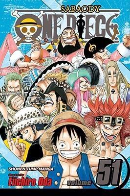 Ван пис / One Piece смотреть онлайн