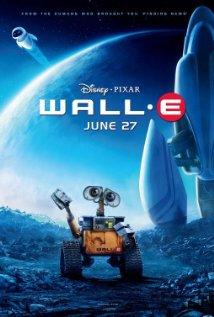 Валли (2008) смотреть онлайн