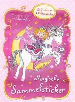 Принцесса лилифи в стране единорогов (2011) смотреть онлайн