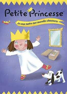 Маленькая принцесса смотреть онлайн