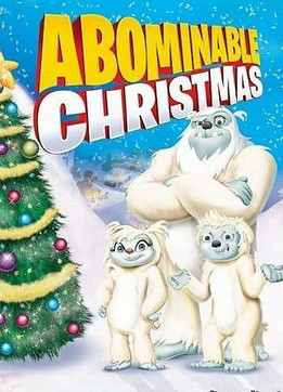 Рождественское приключение (2012) смотреть онлайн