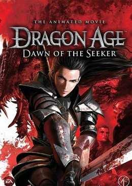 Эпоха дракона рождение искательницы (2012) смотреть онлайн