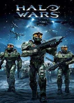 Войны хало (2009) смотреть онлайн