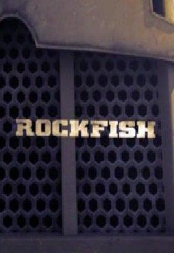Каменная рыба (2003) смотреть онлайн
