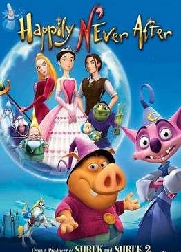 Новые приключения золушки (2006) смотреть онлайн