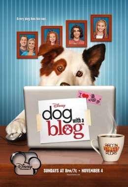 Собака точка ком 1,2,3 сезон смотреть онлайн