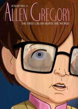 Эллен Грегори смотреть онлайн