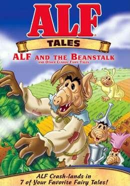 Сказки альфа смотреть онлайн