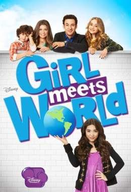 Истории Райли 1,2,3 сезон смотреть онлайн
