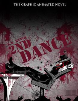 2nd Dance (2016) смотреть онлайн
