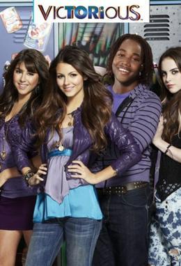 �������� � �������������� Nickelodeon Ru