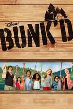 ������: ������ ������ - �������� / Bunk'd Disney