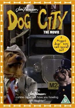 Город собак смотреть онлайн