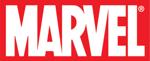 Для любителей Marvel