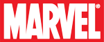 ��� ��������� Marvel