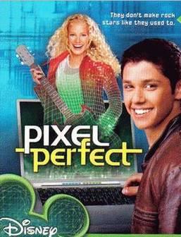 Идеальная проекция смотреть онлайн
