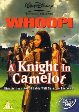 Рыцарь Камелота (1998) смотреть онлайн