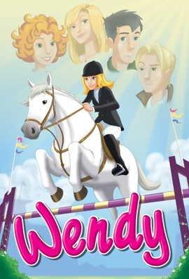 Вэнди / Венди / Wendy смотреть онлайн