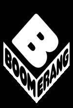 Boomerang TV смотреть онлайн