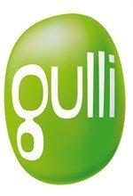 Gulli TV смотреть онлайн