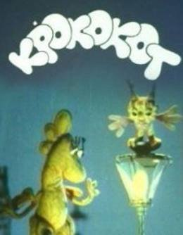 Крококот (1985) смотреть онлайн