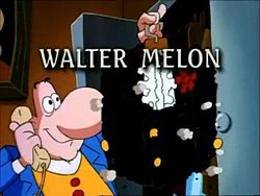 Уолтер мелон смотреть онлайн