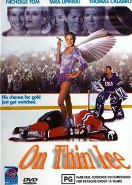 Ледяной ангел (2000) смотреть онлайн