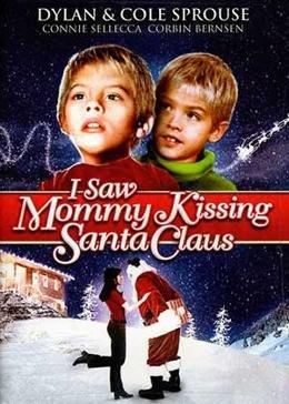 Я видел как мама целовала Санта Клауса (2002) смотреть онлайн
