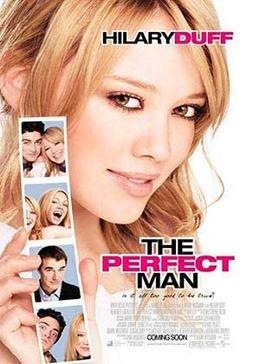 Идеальный мужчина (2005) смотреть онлайн