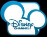 Disney TV