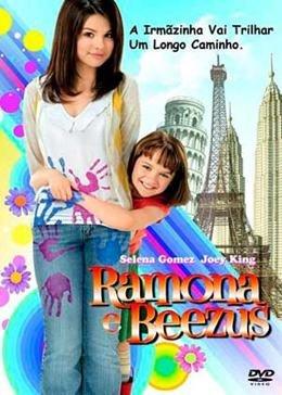 Рамона и Бизус (2010) смотреть онлайн
