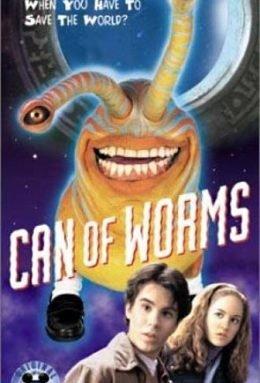 ����� � ��������� (1999)