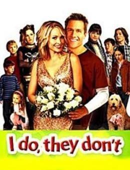 Без их согласия (2005) смотреть онлайн