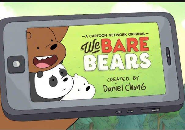 Вся правда о медведях слушать онлайн