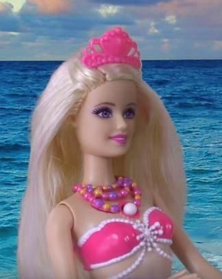 Игрушки для девочек - МУЛЬТИКИ С КУКЛАМИ смотреть онлайн