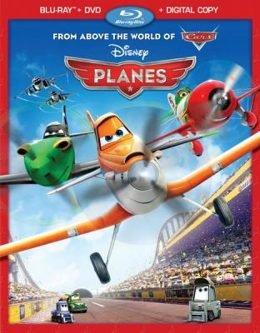 Літачки (2013) смотреть онлайн