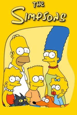 Симпсоны 28,29 сезон смотреть онлайн