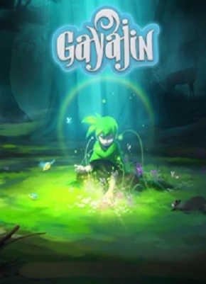 Гаджин / Gayajin смотреть онлайн