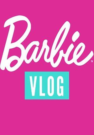 ����� ����� / Barbie Vlogs