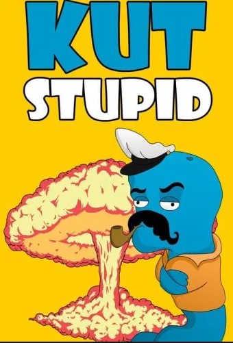 Кит Stupid Show / Ступид Шоу 2017 смотреть онлайн