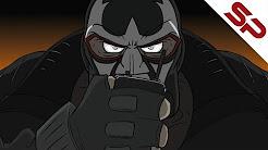 История о том, как Бэйн уделал Бэтмена смотреть онлайн