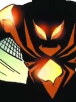 10 лучших костюмов Человека-паука смотреть онлайн
