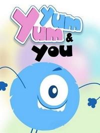 Ям Ям и ты (Твой друг Бобби) смотреть онлайн