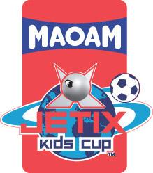 Jetix Kids Awards смотреть онлайн