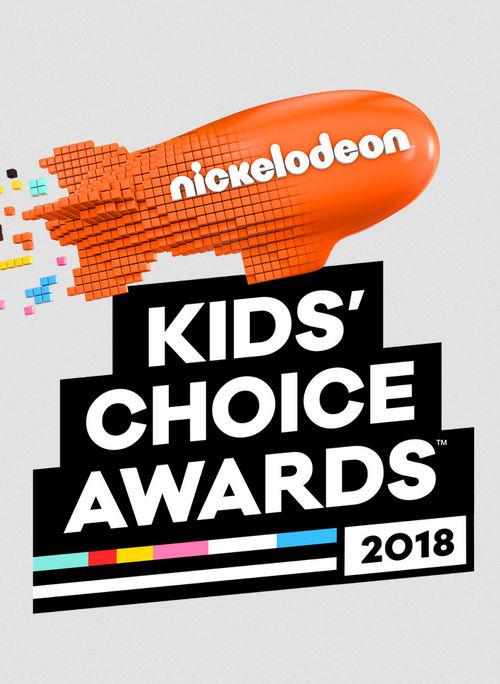 Церемония награждения премии (2018) Никелодеон смотреть онлайн