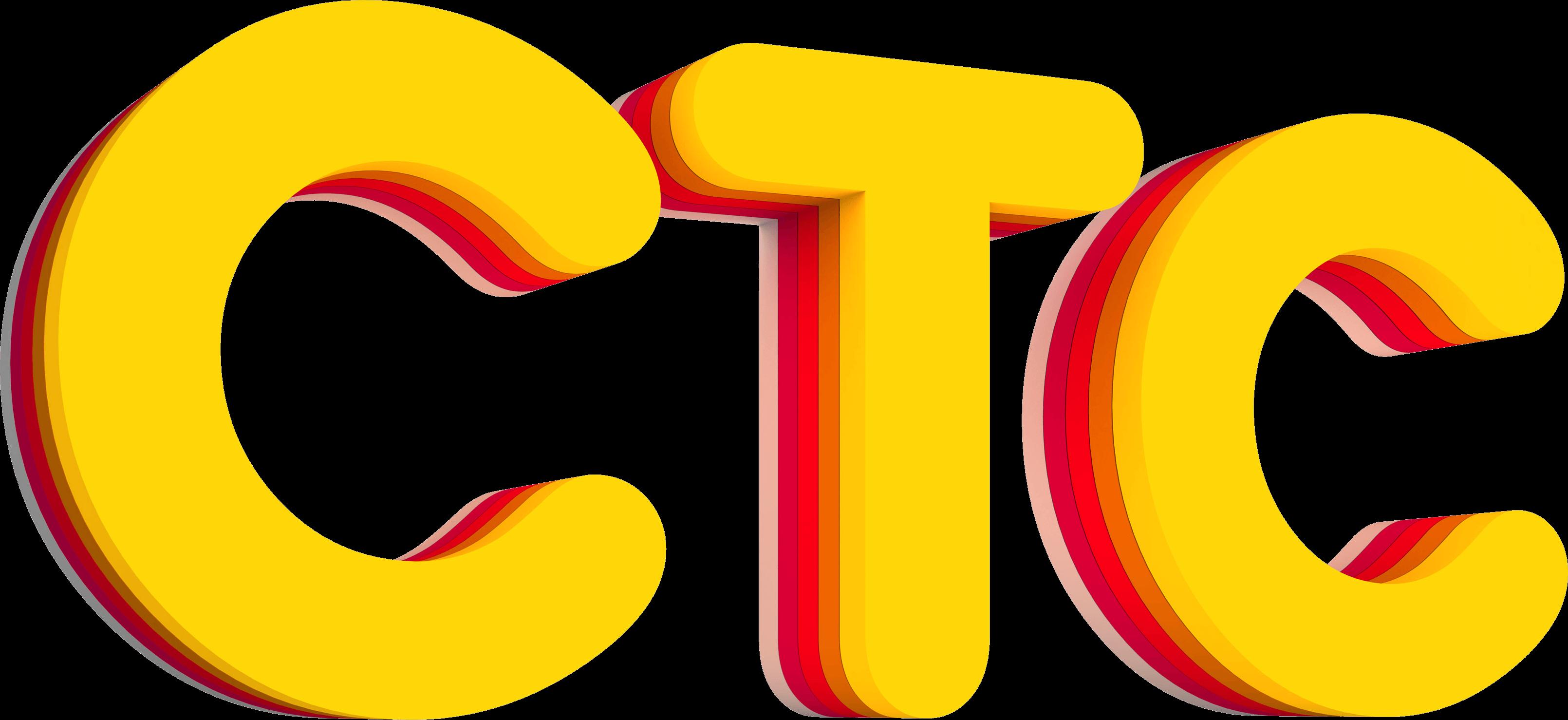 Скачать Программу Для Просмотра Порно Каналов