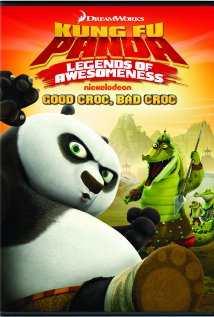 Кунг фу панда удивительные легенды 1,2,3 сезон смотреть онлайн