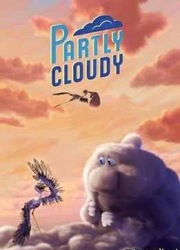 Переменная облачность (2009) смотреть онлайн